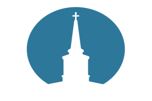 church-logo-png-4.png